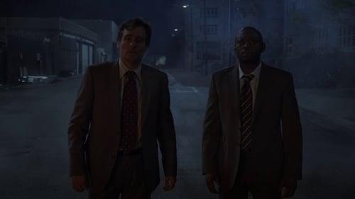 Assistir Dr. House S08E22 – 8×22 – Dublado