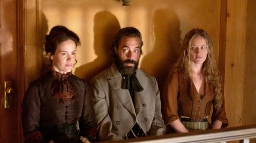 Deadwood - Season 2 - Episode 6: Something Very Expensive