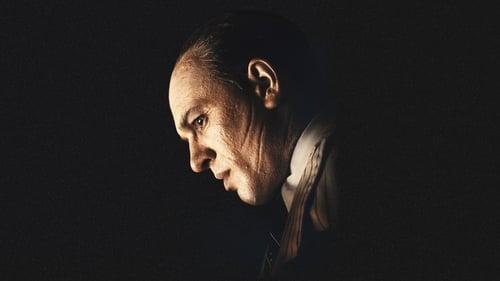 Capone (2020) Bluray