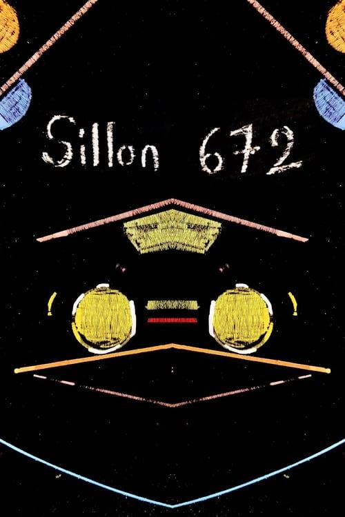 Ver pelicula Sillon 672 Online