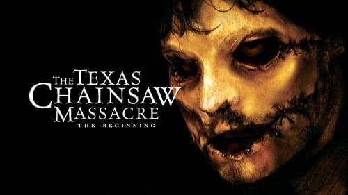 La Masacre de Texas: El Inicio