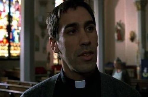 Law & Order: Season 10 – Épisode Mother's Milk