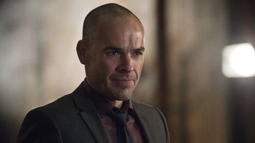 arrow - Season 3 - Episode 16: The Offer