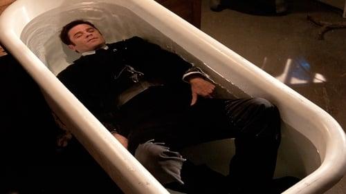 Assistir Murdoch Mysteries S05E10 – 5×10 – Legendado