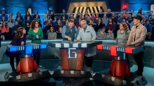 Génial!: Season 9 – Episode Episode 79