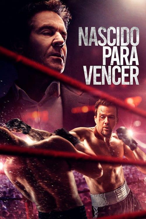 Nascido para Vencer Torrent (2021) Dublado BluRay 720p | 1080p / Dual Áudio 5.1 – Download