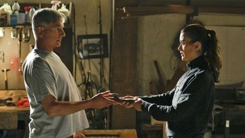 NCIS: Season 7 – Episode Reunion