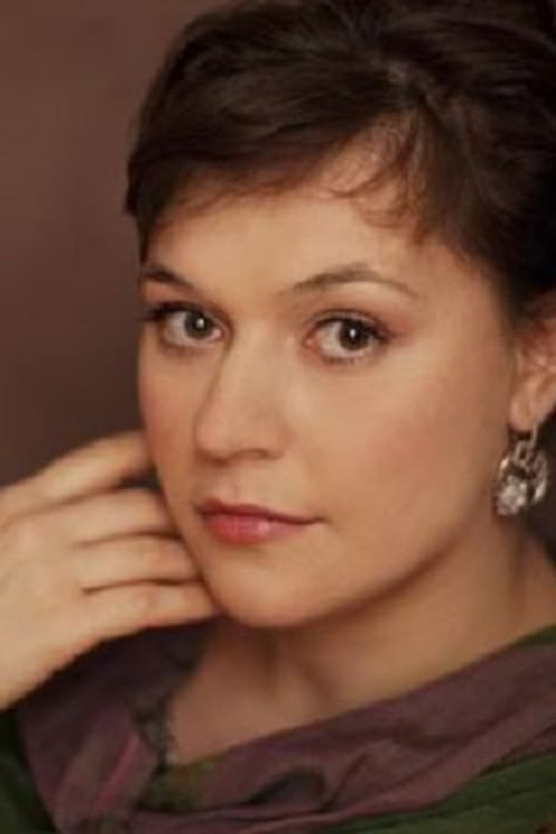 Anna Telitsyna