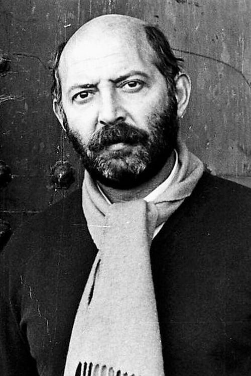 Álvaro de Luna