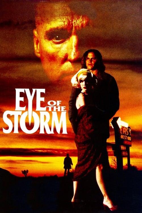 Mira La Película Eye of the Storm Doblada En Español