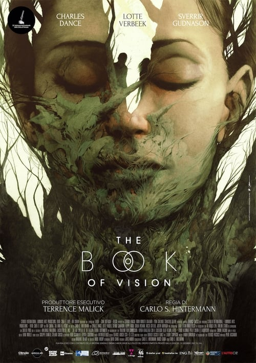 I recommend the site The Book of Vision