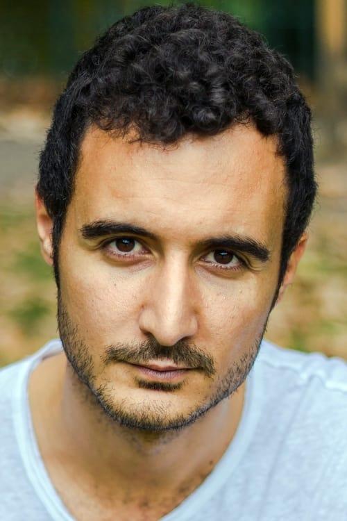 Gabriel Soler