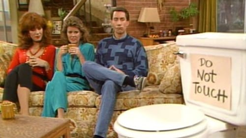 Married... with Children - Season 3 - Episode 5: A Dump of My Own