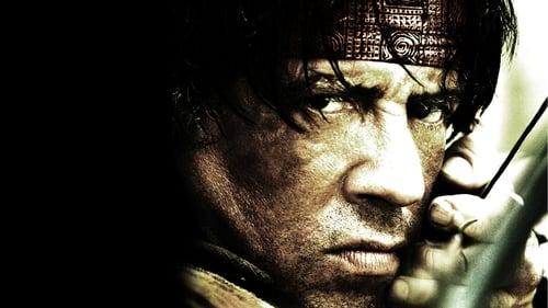 Rambo 2008 full movie watch online