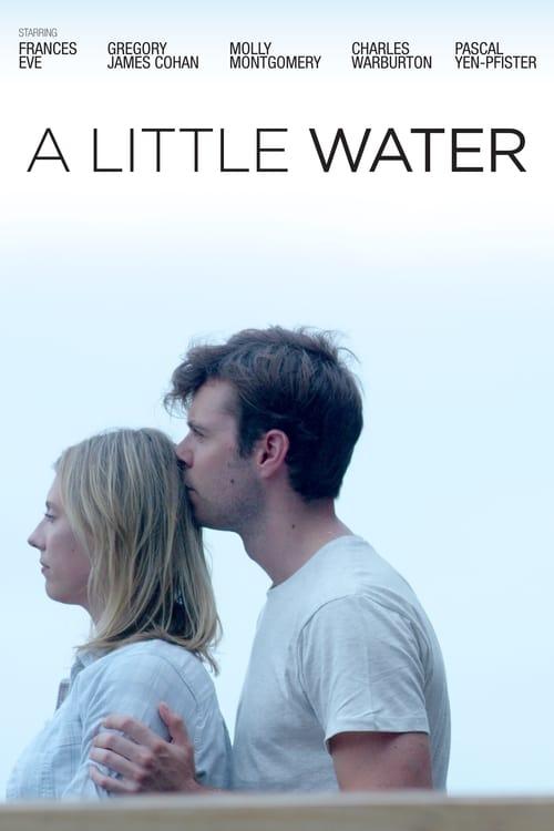A Little Water