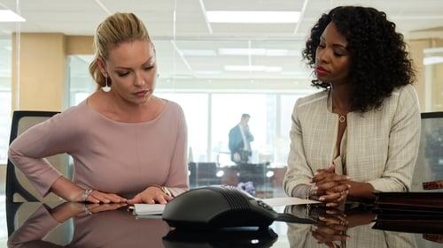 Assistir Suits S08E12 – 8×12 – Dublado