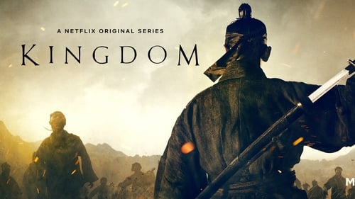 Kingdom Season 2