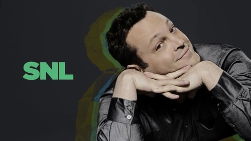 Saturday Night Live 2012 Dvd: Season 38 – Episode Vince Vaughn with Miguel