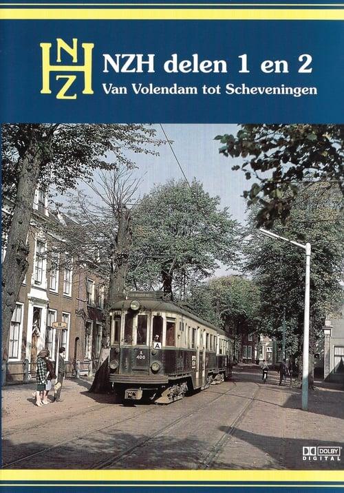 NZH Delen 1 en 2 - Van Volendam tot Scheveningen (2003)