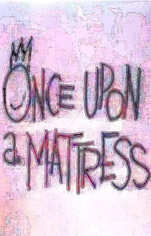 Mira La Película Once Upon a Mattress Con Subtítulos