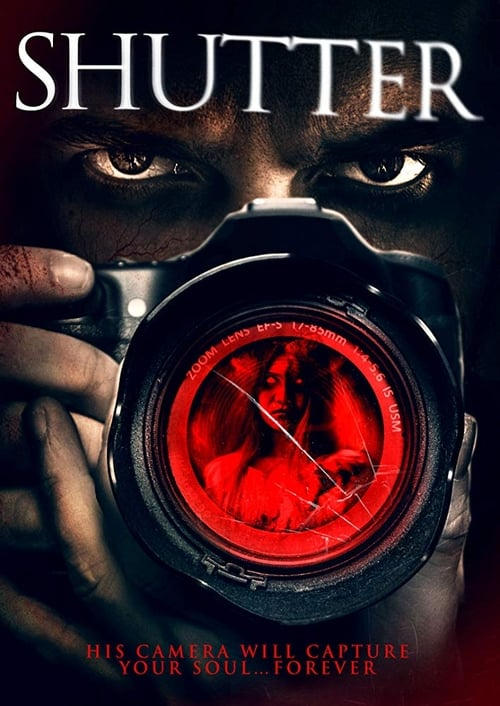 Shutter (2018)