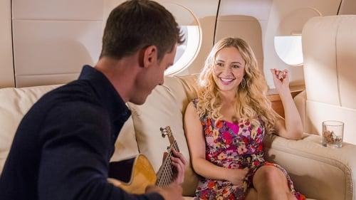 Nashville 2013 Hd Tv: Season 1 – Episode You're Gonna Change (Or I'm Gonna Leave)
