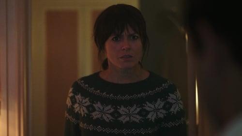 Jul i Blodfjell: Season 1 – Episod Episode 20