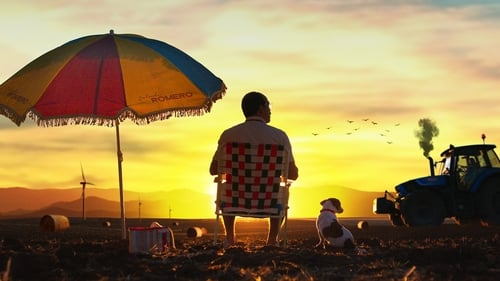 Historias lamentables -  - Azwaad Movie Database