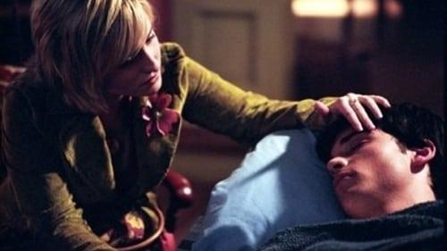 Smallville - Season 2 - Episode 16: fever