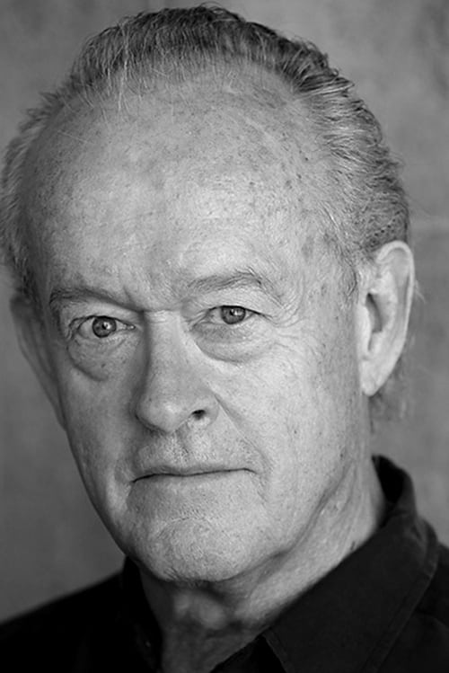 Paul Vincent O'Connor