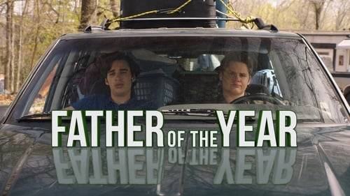 Father of the Year - They've got one summer to make their kids proud. - Azwaad Movie Database