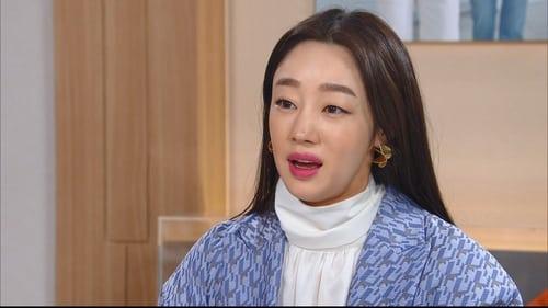 ซีรี่ย์เกาหลี Ms. Monte Cristo ซับไทย