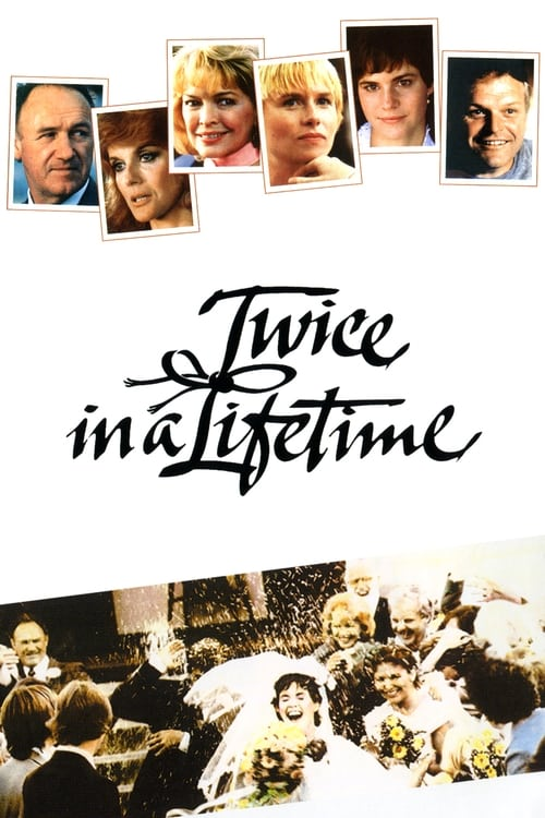 Mira La Película La vida puede continuar (AKA Dos veces en una vida) En Buena Calidad Hd