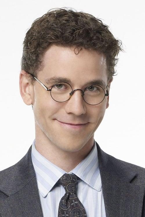 Brian Dietzen