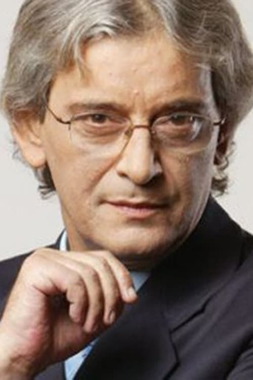 Adrian Pintea