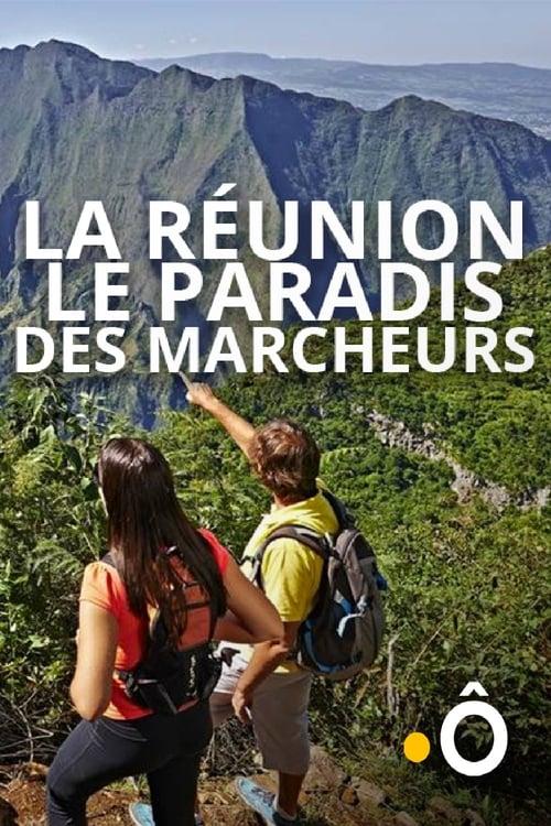 La Réunion, le paradis des marcheurs