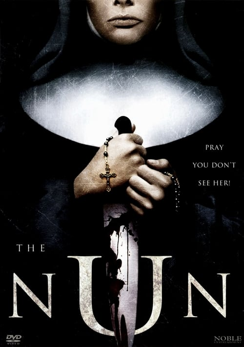 Download The Nun 2005 Full Movie Free Online