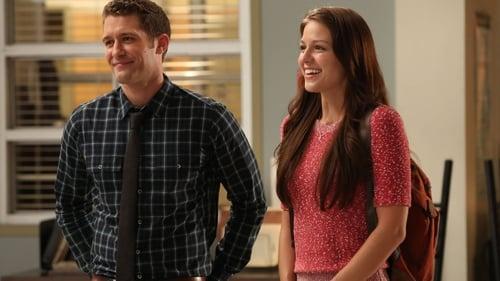 Glee 2013 Netflix: Season 4 – Episode The New Rachel
