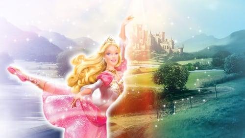 Subtitles Barbie in The 12 Dancing Princesses (2006) in English Free Download   720p BrRip x264