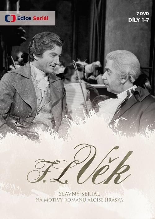 F. L. Věk (1971)