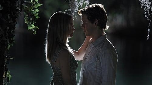 True Blood - Season 3 - Episode 5: Trouble