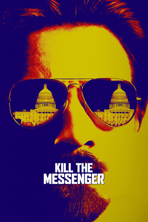 Streaming Kill the Messenger (2014) Movie Free Online