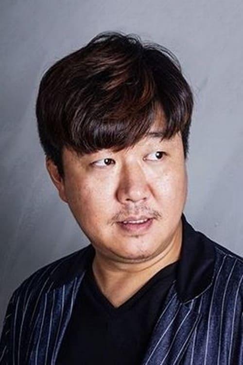 Hwang Jae-yeol