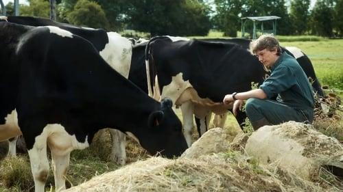 მცირე ფერმერი / Bloody Milk