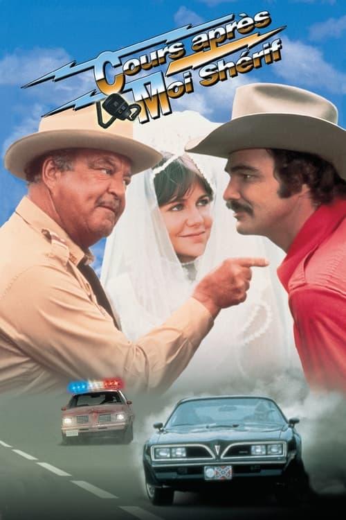 [FR] Cours après moi shérif (1977) streaming Netflix FR