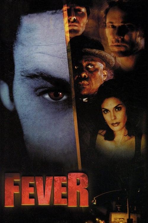 Fever (1999)