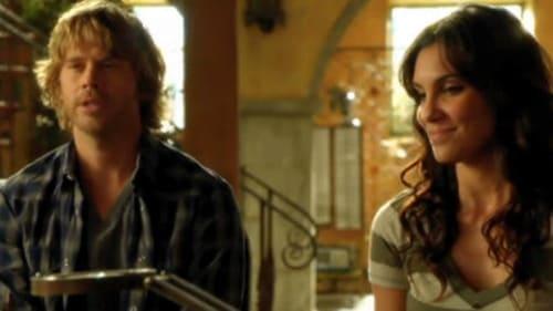 NCIS: Los Angeles: Season 3 – Épisode Neighborhood Watch