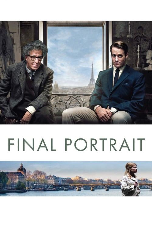 Download Final Portrait Tube