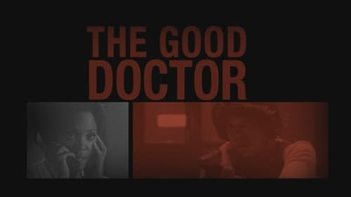 Criminal Minds: Specials – Épisode The Good Doctor