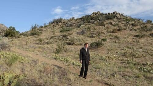 Better Call Saul - Season 1 - Episode 3: Nacho